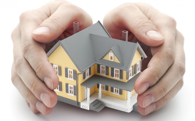 Hogar seguro familia segura instalaci n de alarmas for Casa articulos del hogar