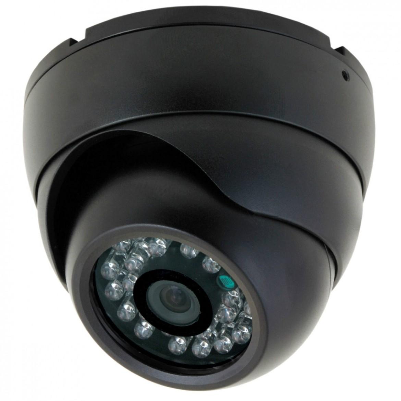 Porqu un sistema de seguridad y videovigilancia en mi empresa - Camara de seguridad ...
