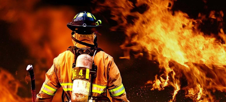 Sistemas de seguridad contra incendios anal gicos vs - Sistemas de seguridad contra incendios ...