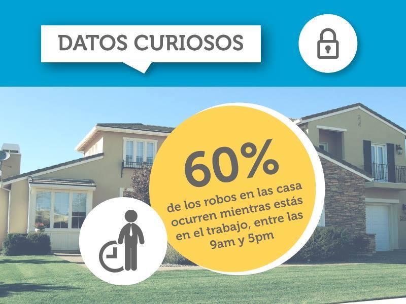 Empresas constructoras en valencia ideas de disenos for Empresas instaladoras de pladur en valencia