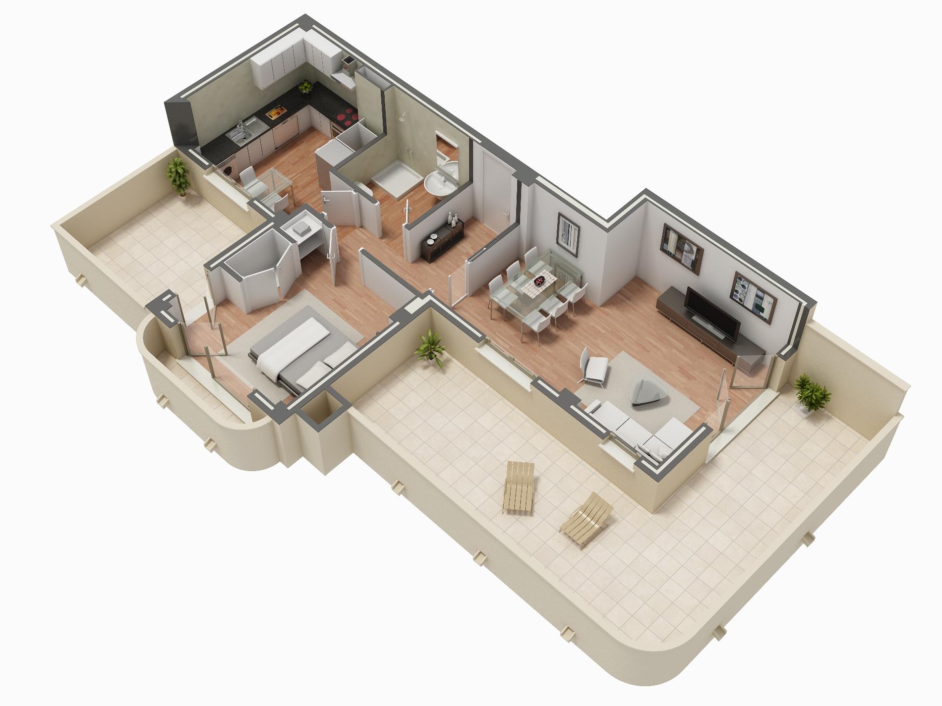 seccion-vivienda