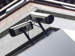 Los sistemas de videovigilancia se instauran en Madrid
