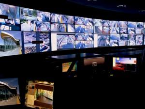 Especialistas en sistemas de videovigilancia en Valencia