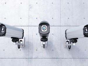 Mitos de los sistemas de seguridad y videovigilancia