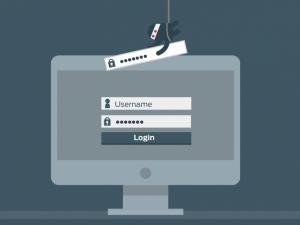 Robos por Internet: consejos de seguridad