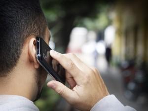 Vishing, estafas y engaños telefónicos