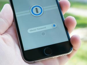 Las 5 apps del iPhone que deberíamos tener ya