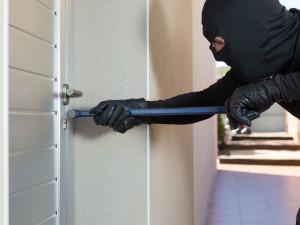 Las señales más comunes de los ladrones.