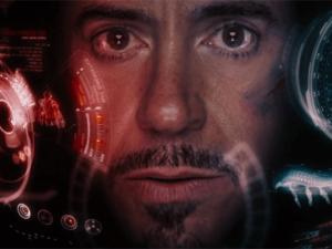Jarvis, el asistente virtual que te hará sentir como Tony Stark
