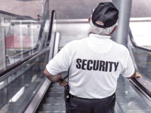 Cómo evitar ser presa de los carteristas