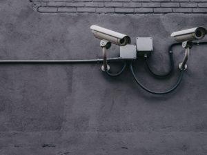 Seguridad en la industria. ¿Cómo puede ayudar a mejorar la productividad?
