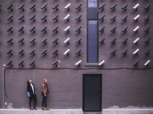 Instalación de alarmas en Valencia