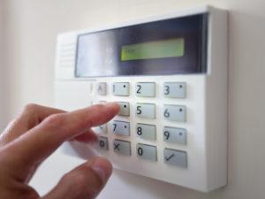 Promociones en instalaciones de alarmas en Valencia