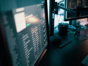 ¿Sabes qué es y para qué sirve la ciberseguridad?