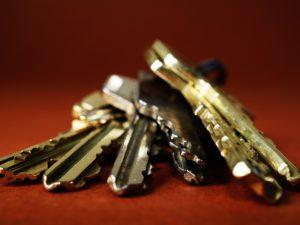 5 consejos para mejorar la seguridad de tu hogar