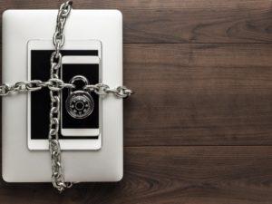 ¿Porqué es importante la seguridad informática?