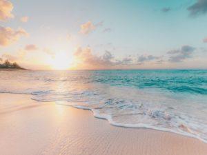 Seguridad en la playa: consejos para evitar riesgos innecesarios